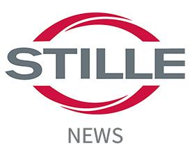 Stille news